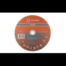 Диск отрезной Plexpart по металлу d350/3,5/25,4