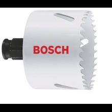 Коронка по металлу BOSCH d140мм