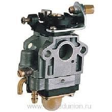 Карбюратор на бензогенератор BASS AGR-3500/APS-992