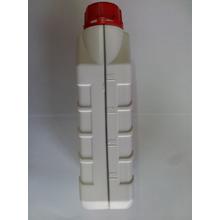 Масло техническое PARTNER для компрессоров (1L)