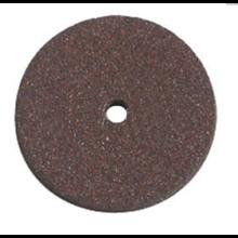 Камень точильный Tyrolit d250/20/60 (серо-зелёный)