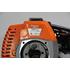 Бензотриммер GermaFlex GBC431 (1250W) (обычный)