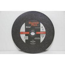 GF диск отрезной по металлу d300/3,2/32