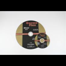 GF INOX диск отрезной по металлу d400/3,0/32