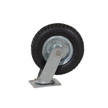 Колесо для тачки оборотное KRAFTDELE 2,5-4 KD457