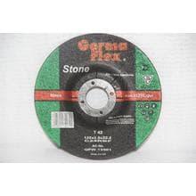GF диск отрезной по бетону d125/2,5/22,2
