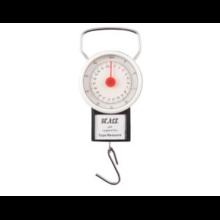 Весы-кантер RUNIS /TECH-MAR механические  22 кг