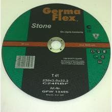 GF диск отрезной по бетону d230/3,0/22,2