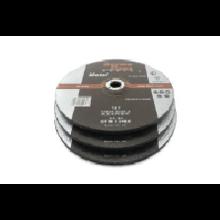 GF диск зачистной по металлу d115/6,0/22,2