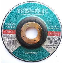 Диск отрезной EURO Flex/GermaFlex по металлу d115/3,0/22,2