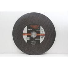 GF диск отрезной по металлу d355/3/25.4