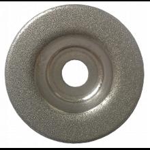 Алмаз BASS d50/6,0/10 (2004)
