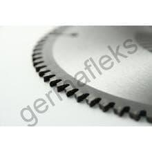 Диск пильный d350*40Т*50 (дерево) GermaFlex