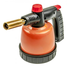 Горелка газовая R-SONIC 3809 (под балон 190г)