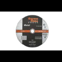GF диск отрезной по металлу d115/3,0/22,2