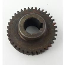 Зубчатое колесо на углоторцовочную пилу BlauCraft BMKTS 210-1050 №23 (АРТИКУЛ 290111)
