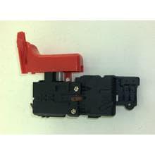 Кнопка на перфоратор GermaFlex AT-3263/Z1A2-26DFR