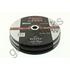 Диск зачистной GermaFlex по металлу d230/6,0/22,2