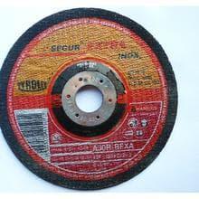 Диск отрезной  TYROLIT /GermaFlex INOX по металлу d150/2,0/22,2