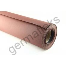 Наждачная бумага рулонная T/Red 700 мм Р120