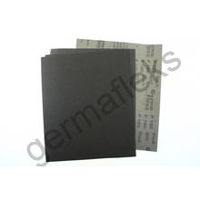Шлифовальная бумага на латексе WPF Black 230мм/280мм Р180