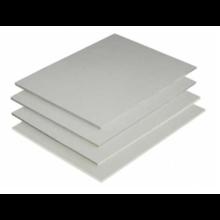 Шлифовальная бумага White S 230мм/280мм Р240 (для меловых основ)