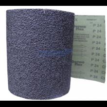 Наждачная бумага рулонная CX 200мм Р400