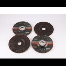 Круг шлифовальный по металлу PIEG d180/22,2 A120