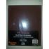 Шлифовальная бумага PA Grante 230мм/280мм Р500 на текстиле