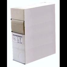 Губка шлифовальная 115мм/120мм P280 (в рулоне) RI-SAITAC-SOF