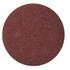 Шлифовальные кружки KND d125 А180