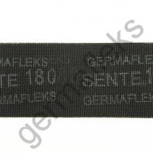 Шлифовальная сетка NET C 105/270 С240