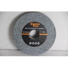 Камень точильный GermaFlex d200*20*15,2 Р120
