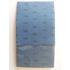 Шлифовальная бумага на текстиле PA Fan 230мм/280мм Р120