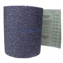 Наждачная бумага рулонная CX 250мм Р60