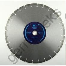 Алмаз Family d150/2,1/8/22,2 сегмент (глубокорез)