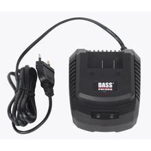 Зарядное устройство для шуруповёрта BASS 20V BP-5850