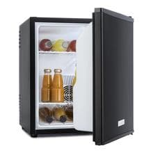 Мини-бар, мини-холодильник  Klarstein MKS-5
