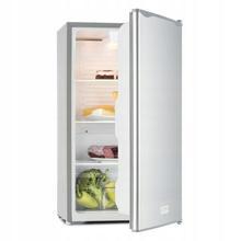 Холодильник Klarstein  серебро