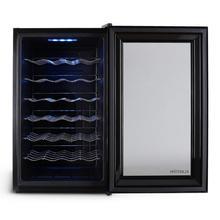 Винный шкаф   Klarstein DE46906833