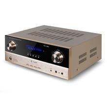 Ресивер AUNA AMP-7100 7.1 AV 2000Вт