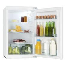 Встроенный холодильник  Klarstein Coolzone 130 белый