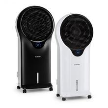 Вентилятор воздухоохладитель Klarstein  3-в-1