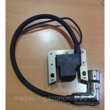 Катушка зажигания на культиватор CermaFlex 160FA