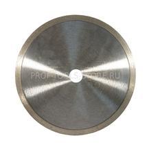 Алмазный диск Ceramic Slim C-10, 125 x 1,2 x 22,23 D.BOR