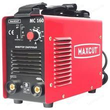 Инверторный сварочный аппарат  MAXCUT MC160